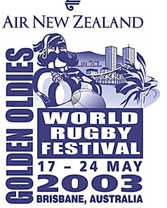 新西兰航空公司标志设计