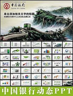 中国银行贷款ppt