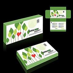 茶叶产品包装设计