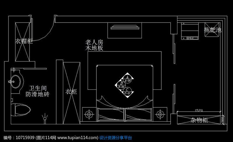 电路 电路图 电子 户型 户型图 平面图 原理图 800_489
