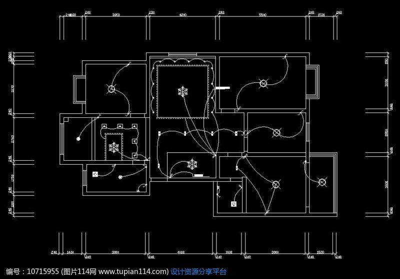 电路 电路图 电子 原理图 800_559
