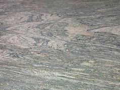 浪淘沙大理石
