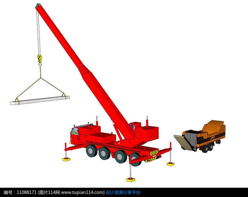 电喷吊车油门电路图