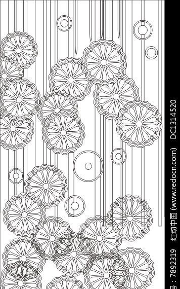 简笔画 设计 矢量 矢量图 手绘 素材 线稿 356_570 竖版 竖屏