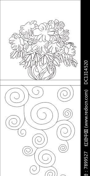 简笔画 设计 矢量 矢量图 手绘 素材 线稿 293_570 竖版 竖屏