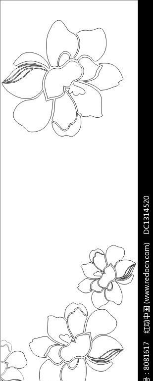 简笔画 设计 矢量 矢量图 手绘 素材 线稿 309_770 竖版 竖屏