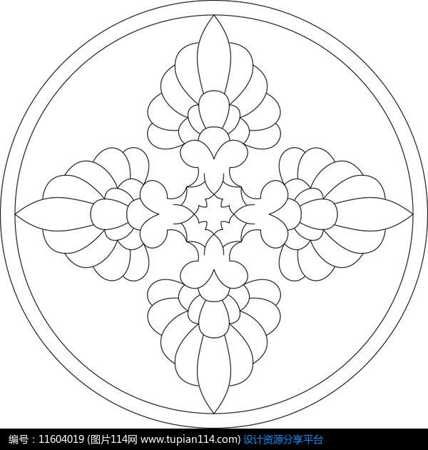 简笔画 设计 矢量 矢量图 手绘 素材 线稿 600_630