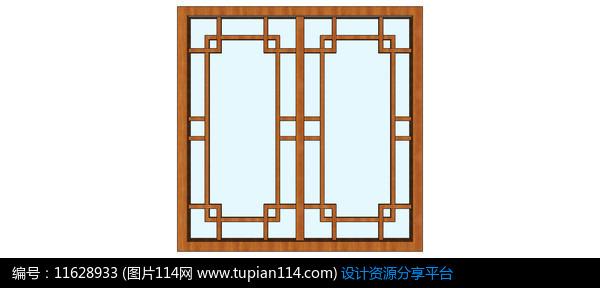 相关素材 传统中式园林窗户中式窗户中式漏窗镂空窗户景墙漏窗建筑图片