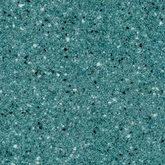 湖蓝色大理石贴图