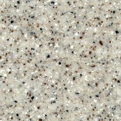 米白色大理石贴图