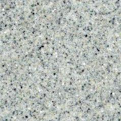 浅灰色大理石贴图