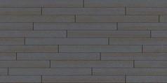 灰色工字形木地板贴图