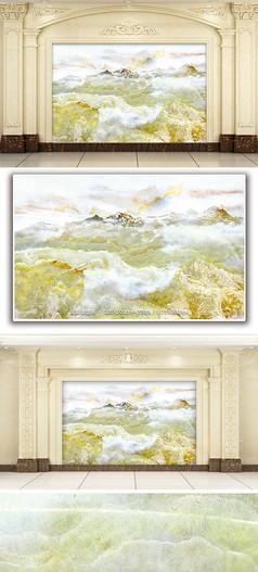 花岗岩石材背景墙图片素材免费下载,花岗岩石材背景墙模板免费下载 第1页