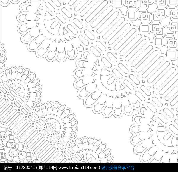 简笔画 设计 矢量 矢量图 手绘 素材 线稿 600_578