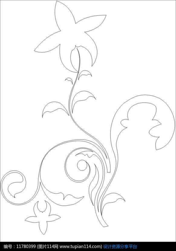 简笔画 设计 矢量 矢量图 手绘 素材 线稿 582_830 竖版 竖屏