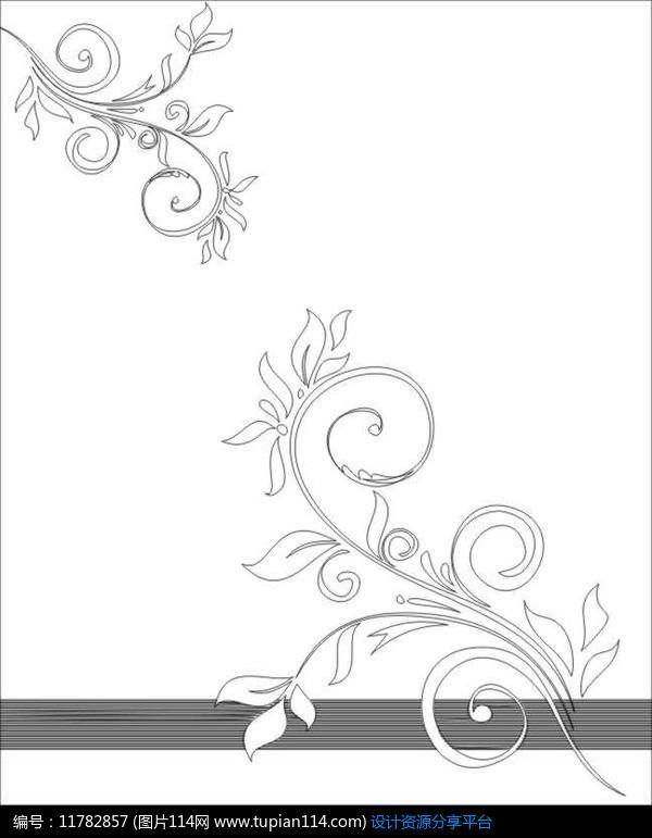 简笔画 设计 矢量 矢量图 手绘 素材 线稿 600_771 竖版 竖屏