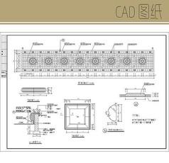 水景CAD
