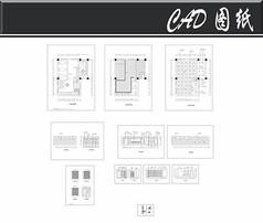洗浴房设计方案图
