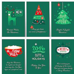 圣诞节 圣诞节海报素材