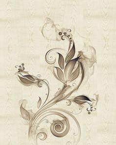 花纹底纹背景图片背景素材