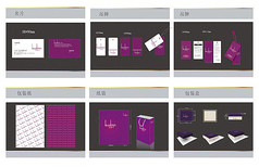 vi手册模板