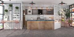 奶茶店咖啡店2011版本