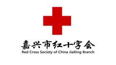 紅十字會旗幟